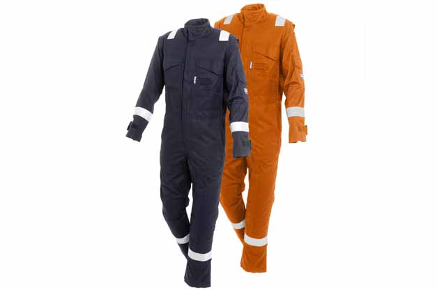 coveralls products