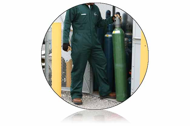 SAMS Safety, Workwear Manufacturers in Pakistan | Industrial